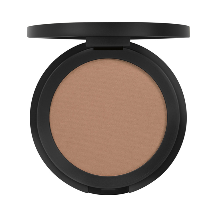 bareMinerals Beige for Days Gen Nude Powder Blush