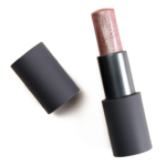 Bite Beauty Oyster Pearl Prismatic Multistick