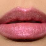 Bite Beauty Pink Pearl Prismatic Multistick