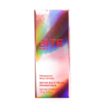 Bite Beauty Prismatic Multistick
