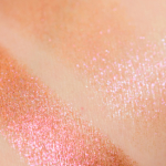 Bite Beauty Rose Pearl Prismatic Multistick