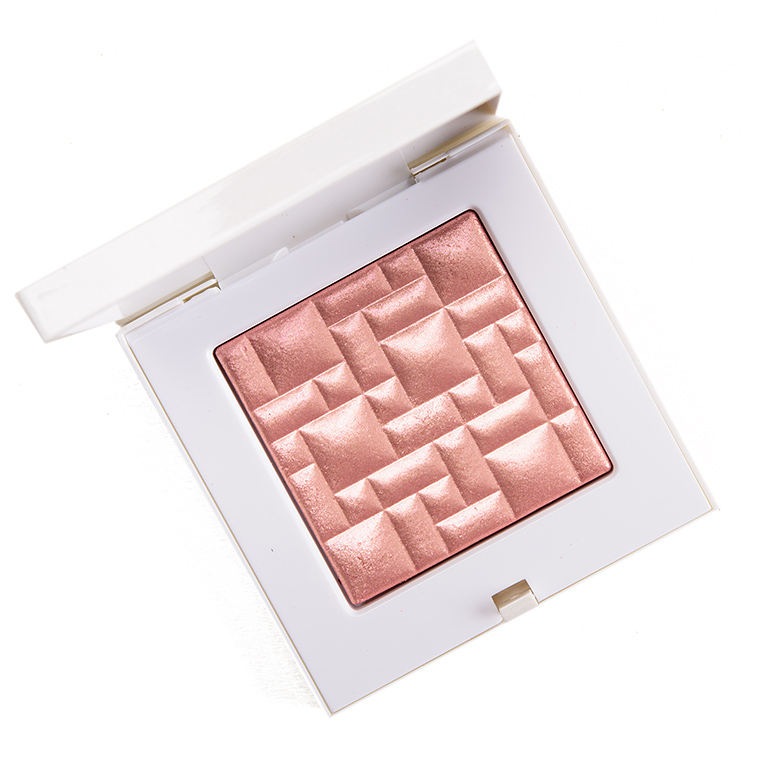 Bobbi Brown Opal Glow Highlighting Powder