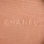Chanel Warm Gold (20) Highlighting Powder