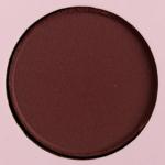 Dream Palette - Product Image