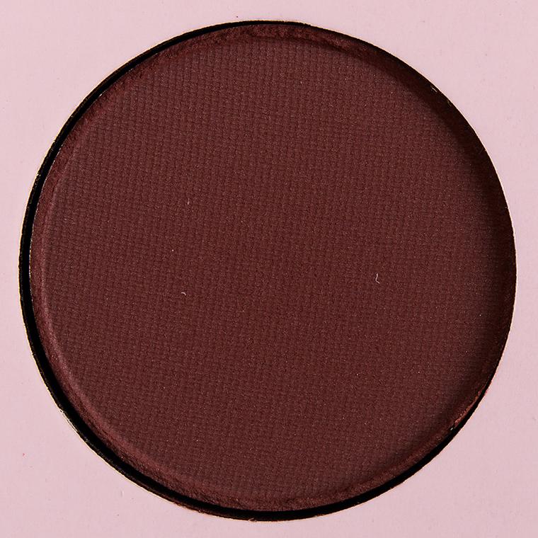 ColourPop Actually Pressed Powder Shadow