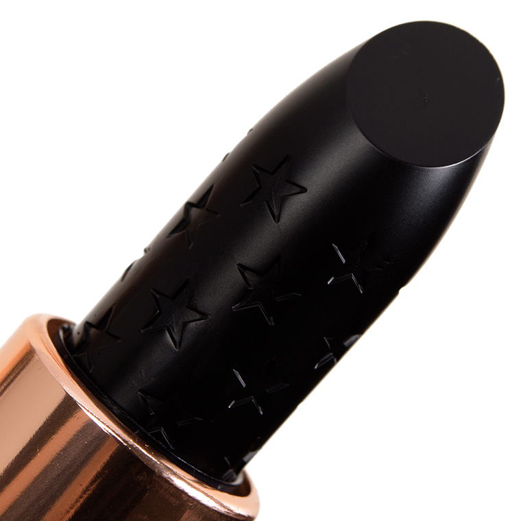 Colour Pop Aeronaut Lux Lipstick