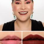 Colour Pop And Chill Ultra Matte Liquid Lipstick
