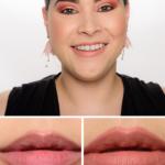 ColourPop Appy Lux Lipstick