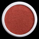 Colour Pop Bardot Super Shock Cheek