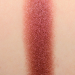 ColourPop Be Blunt Pressed Powder Shadow