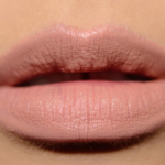 ColourPop Boy Lux Lipstick