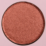 Colour Pop Candid Pressed Powder Shadow