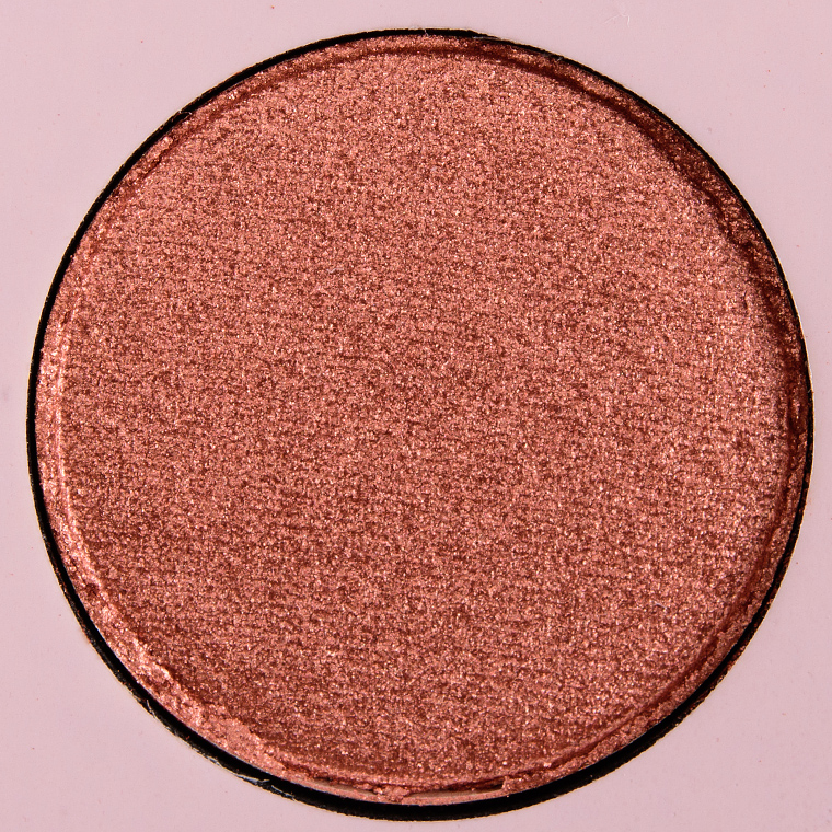 ColourPop Candid Pressed Powder Shadow