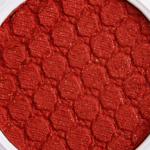 Colour Pop Cuteologist Super Shock Shadow
