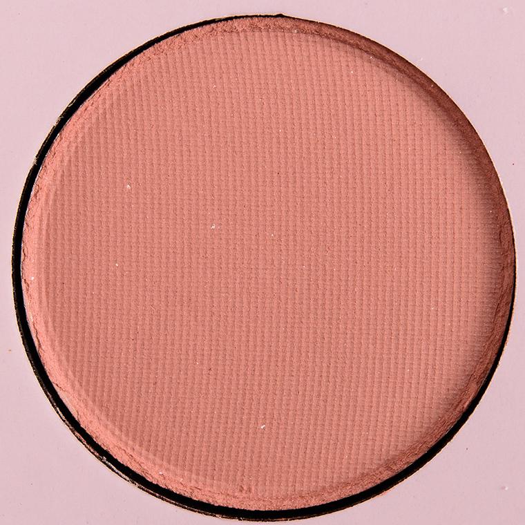 ColourPop Downright Pressed Powder Shadow