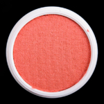 Colour Pop Drive Me Crazy Super Shock Cheek (Highlighter)