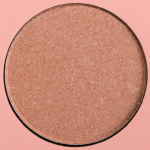 Colour Pop Fine Line Pressed Powder Highlighter