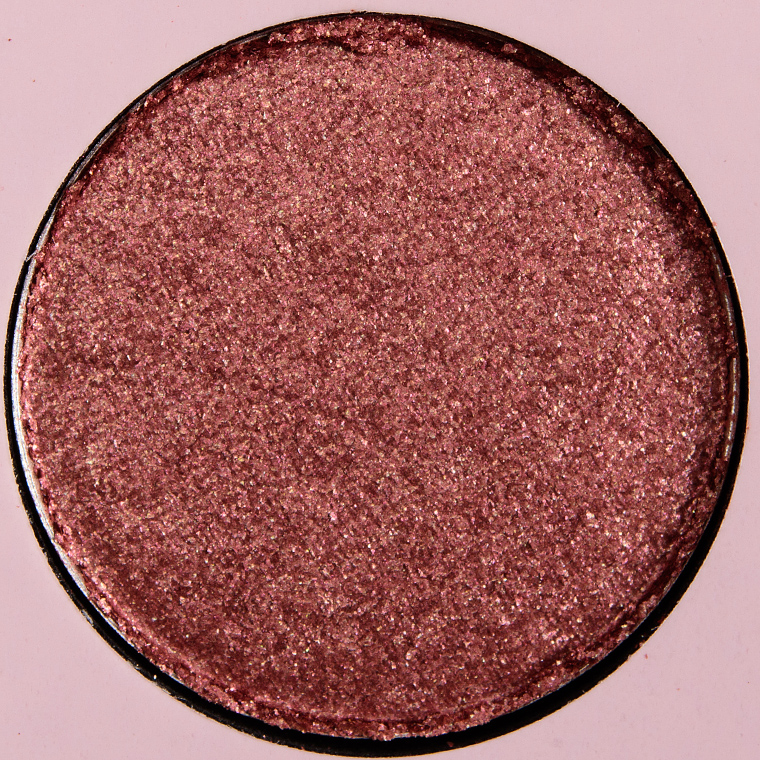 Colour Pop Forthright Pressed Powder Shadow