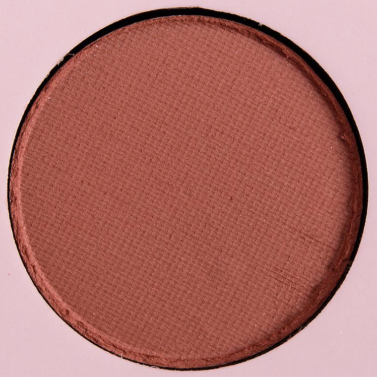 Colour Pop Frank Pressed Powder Shadow
