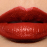 Colour Pop Gallop Lux Lipstick