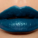 Colour Pop Getty Lux Lipstick