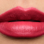 Colour Pop Ghosted Lux Lipstick