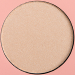 Colour Pop Glad You Came Pressed Powder Highlighter