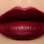 Colour Pop Hello Stranger Lux Lipstick