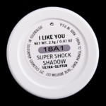 Colour Pop I Like You Super Shock Shadow