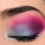 ColourPop Spring 2018 | Look Details