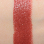 ColourPop La Lady Lux Lipstick