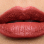 Colour Pop La Lady Lux Lipstick