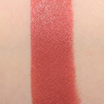 Colour Pop Lay Over Lux Lipstick