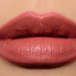 Colour Pop Lay Over Lux Lipstick