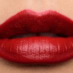 Colour Pop Liquid Courage Lux Lipstick