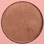 Colour Pop Losing Sleep Pressed Powder Highlighter
