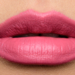 Colour Pop Money Side Up Lux Lipstick