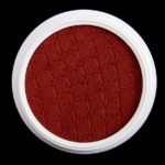 Colour Pop No Promises Super Shock Shadow