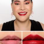 ColourPop On Display Lux Lipstick