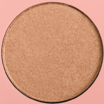 Colour Pop On the Loose Pressed Powder Highlighter