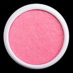 Colour Pop Parallel Super Shock Cheek (Highlighter)