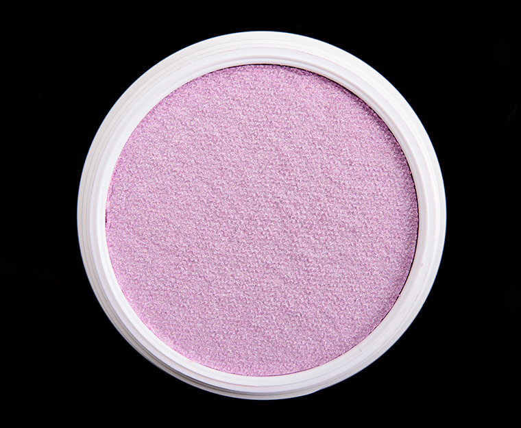 Colour Pop Rocket Science Super Shock Cheek (Highlighter)