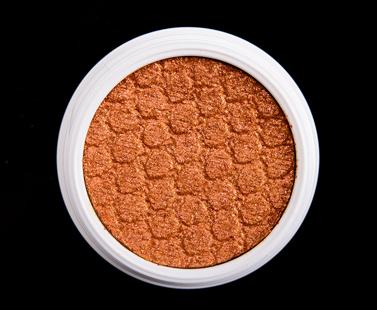 ColourPop Side Kick Super Shock Shadow