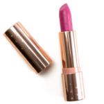 ColourPop Sitting Pretty Lux Lipstick