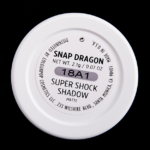 Colour Pop Snapdragon Super Shock Shadow
