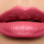 Colour Pop Still Crazy Lux Lipstick