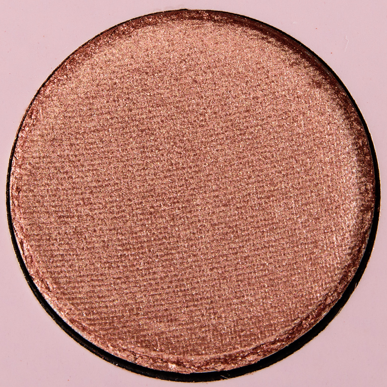 Colour Pop Straight Up Pressed Powder Shadow
