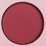 ColourPop TMI Pressed Powder Shadow