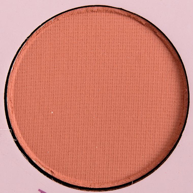 ColourPop Truth Hurts Pressed Powder Shadow