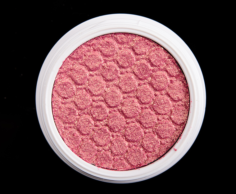 Colour Pop Twitterpated Super Shock Shadow
